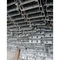 哪里有不锈钢板压弯 不锈钢板压弯机 不锈钢板 不锈钢板价格 304不锈钢板规格
