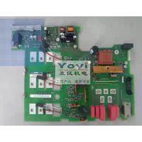供应维修西门子触发板6SE7027-2ED84-1HF3、6SE7026、6SE7025变频器