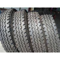供应700R16钢丝胎 载重卡车胎 货车、自卸车轮胎 子午线轮胎 厂家直销