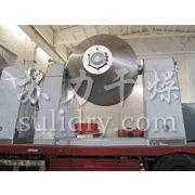 供应深受信赖的氯化铬干燥机
