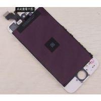 求购苹果5c.5s充电器.摄像头.外壳.液晶屏 回收苹果5s配件