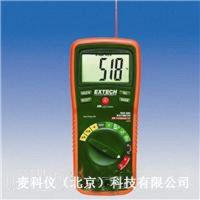 红外测温数字万用表 MKY-EX470