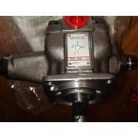 PFE-51090 ATOS定量叶片泵