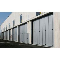 折叠门,电动折叠门,湖北不锈钢折叠门厂家