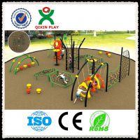广州厂家供应户外儿童爬网活动项目 儿童公园项目 户外攀爬游乐设施