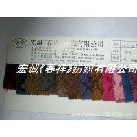 685#新款激光马毛皮革 蛇纹印花系列 优质马毛皮革 水貂毛蛇纹