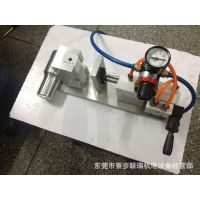 广东陕西汽车业二手超声波焊接机广东东莞电脑业超声波焊接机配件