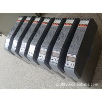 供应DIC-09电力电容器普通型无功补偿装置