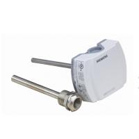 供应西门子温度传感器QAE3075.010/QAE3075.016