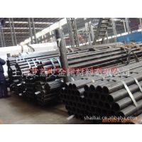 JISG3445日本机械零件碳素无缝钢管STKM11A/STKM12/STKM13/STKM14