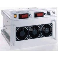 艾德克实验室开关电源PS1150-100