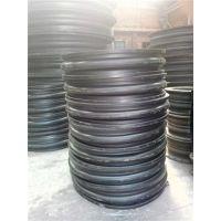 霍林郭勒昌旺可曲挠橡胶接头埋地防护装置尺寸图纸规范制造商