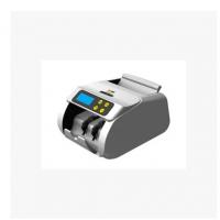 供应山东济南原装科密先锋C510全智能点验钞机双重防伪点钞机USB升级银行专用