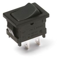 1055.2351 Marquardt Switches 基本/快动开关