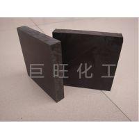 供应四川省华蓥山高分子耐磨煤仓衬板、挡煤板