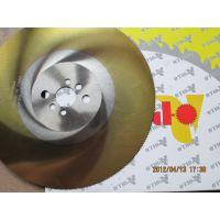 厂家直销APOLLO锯片 HSS-CO05锯片300X1.6锯片