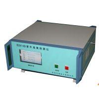 北京紫外臭氧检测仪生产-九州空间紫外臭氧检测仪厂家