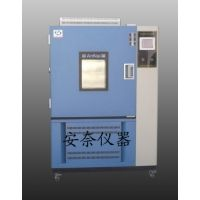 广州臭氧老化试验箱设备|合肥郑州橡胶老化试验箱|上海南京老化箱设备