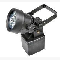 ZL8105防爆强光变方位手提灯