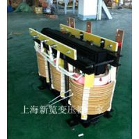 厂家直销 单相 三相隔离 变压器SBK-10KVA  低频变压器