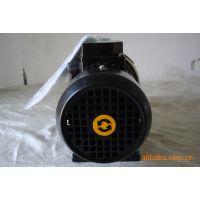 供应杭州南方卧式水泵(CHL4-40)_南方水泵代理价格_水处理专用泵