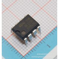 NE555P NE555N 直插 单高精度定时器 DIP-8封装