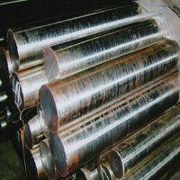 厂家库存现货qt600-3球墨铸铁,qt600-3球铁用途广泛