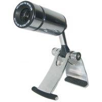 供应金刚狼摄像头 数码摄像头 1000万像素 免驱高清摄像头 工厂直销