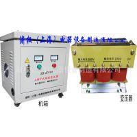 供应 三相干式变压器 380v转480v变压器 SG-30KVA变压器