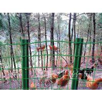厂家特供养殖网规格/绿色养殖网/广西3.0#养殖网用途/坚固耐用