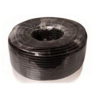 汽车线束波纹管、塑料波纹管 15.8MM 100米