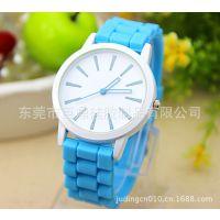 学生手表品牌排名 儿童男手表 淘宝卖家货源