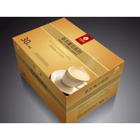 供应东莞PVC彩盒印刷,固定纸盒包装,复合加工纸板材料