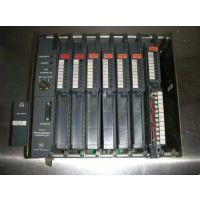 专业销售AB模块1756-PAR2