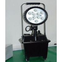 BW3210防爆强光工作灯 LED工作灯