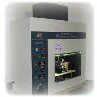 漏电起痕试验机 GB/T4706.1-2008 漏电起痕测试
