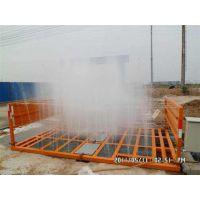 山东钢联工程洗轮机 专业制造厂商 全国供应洗轮机 安装调试
