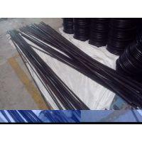 橡胶制品厂家,橡胶件 防尘套橡胶 橡胶杂件 橡胶减震件