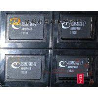 优势:TSUMV26KU-LF QFP128 原装正品 供样配套服务