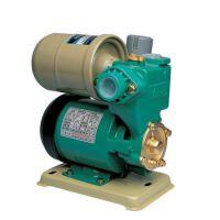 全自动冷热水自吸泵PHT-250A|韩通自吸泵|价格