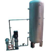 供应供应大环 水处理臭氧混合罐