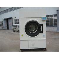 航星电加热工业洗衣机www.xyjhx.com电加热式烘干机