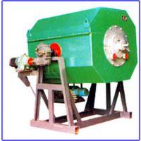 南京万能加热供应回转滚笥干燥设备 滚筒炉干燥设备