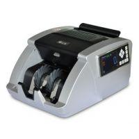 供应中融JBYD-N9(A)点验钞机 昆明维融点钞机 云南维融点钞机 昆明验钞机