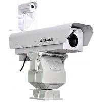 供应油田防盗监控、油田野外智能巡视监控、输油管道激光夜视监控摄像机