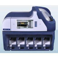 供应光熙纸币清分机ST-500(4 1)