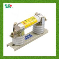 《XRNM-2KV-100A买的放心用的开心高压熔断器》温州曙光熔断器