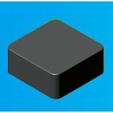 加工轧辊的立方氮化硼刀片【刀具品牌:华菱超硬】