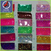 生产销售 韩国风格利特 格利特皮革 质量可靠