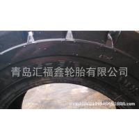 【正品 促销】供应 28*9-15 8.15-15 平板车/拖车/电动车轮胎